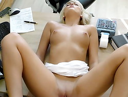 LOAN4K. No doubts, she had an awesome fuck